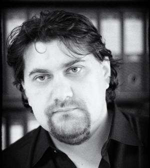 Dejan Tabaković Uridium