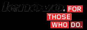 Lenovo_logo_100