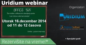 U-webinar_Office365