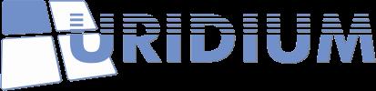 uridium_logo_100